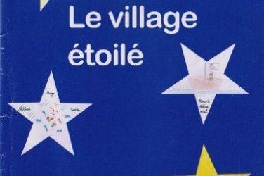 Le village étoilé