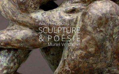 Sculpture et Poésie